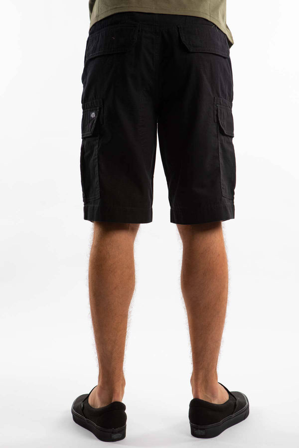 #00037  Dickies одяг, шорти NEW YORK SHORT 065 BK BLACK