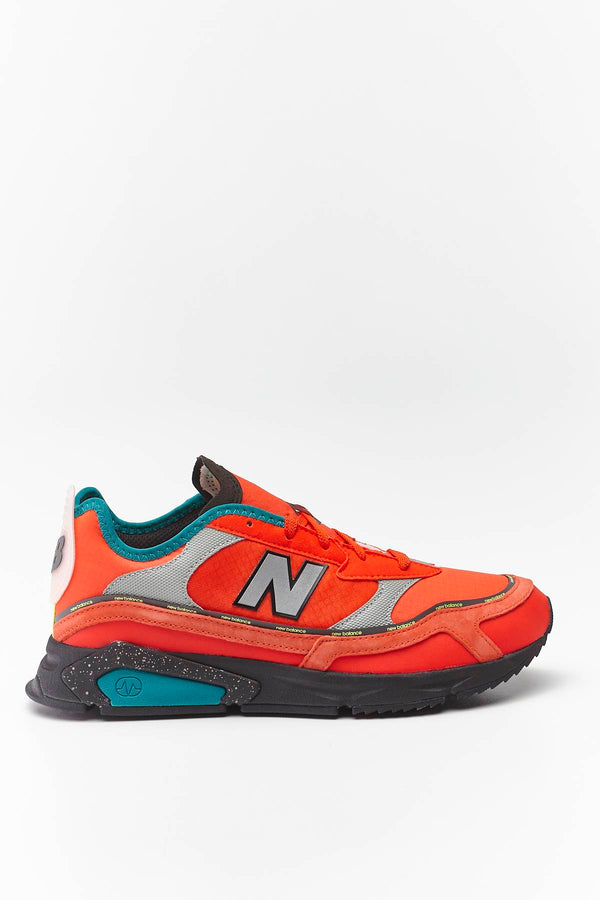 #00019  New Balance взуття, кросівки MSXRCHSB NEO FLAME WITH TEAM TEAL/BLACK