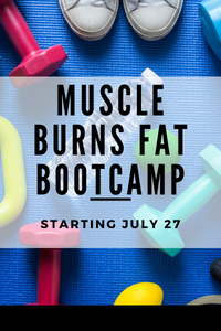 July VIP Bootcamp Access (PAYMENT PLAN ONLY)
