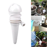 Vacation Plant Waterer - Self Watering Spikes for Plants