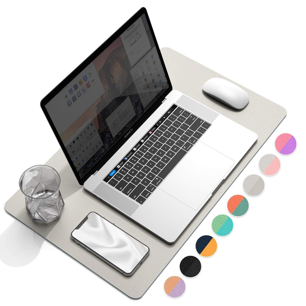 Ultra Thin Waterproof Multifunctional Office Desk Pad