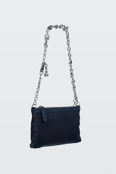 Dorothee Schumacher Sports Chic Bag