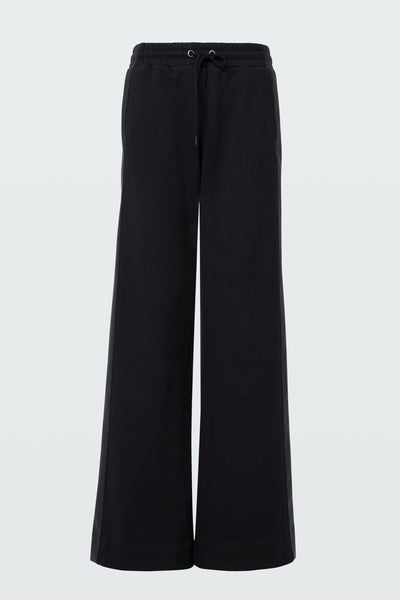 Dorothee Schumacher Casual Coolness Track Pants