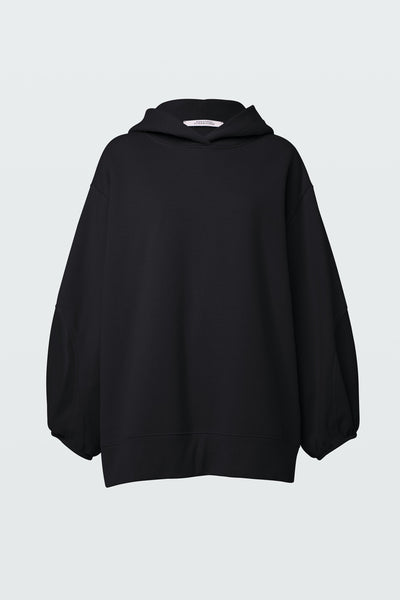 Dorothee Schumacher Casual Coolness Hoodie