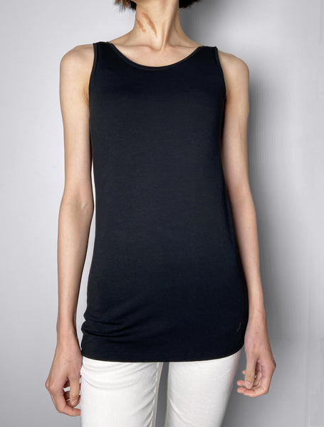 Peter O. Mahler Tank Top. Multiple Colours