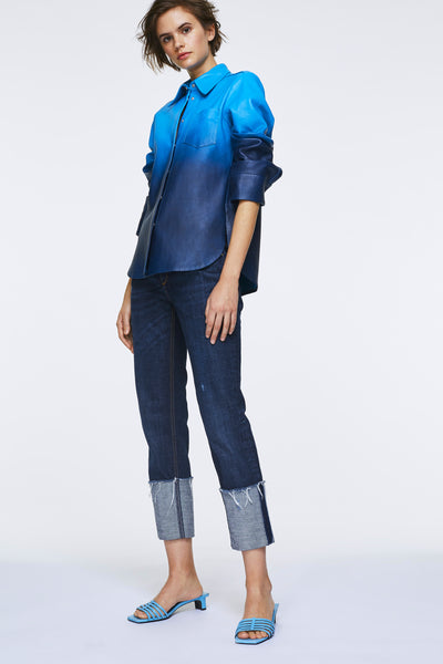 Dorothee Schumacher Denim Love Jeans
