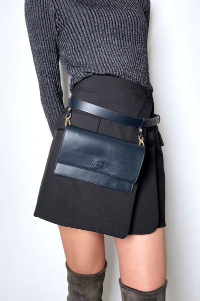 Lorena Antoniazzi Belt Bag