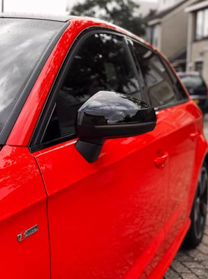 Mirror Cover Audi A3,S3,RS3 8V