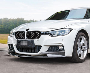 Sport Front Lip For F30 M