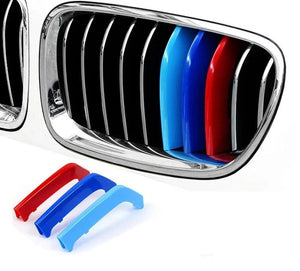 M Performance Strips For BMW 3 series