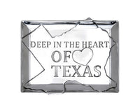 HEART OF TEXAS - Catch All