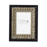 4x6 Wide Scroll Frame