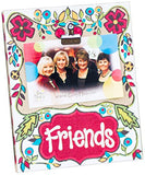 FRIENDS CLIP FRAME 8X10