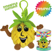Whiffer Sniffer Backpack Clip - KAUMANA WANNA SMELLYA