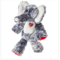 Marshmallow Jr Ella Love Plush