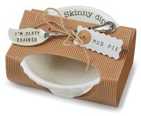 MP SKINNY DIP Set