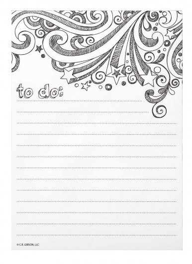 Dream in Color Magnetic Pad