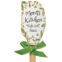 Spatula - MOM'S KITCHEN