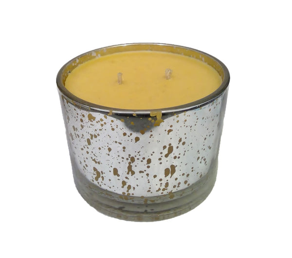 16 oz MULLED CIDER Stature - Platinum/Gold