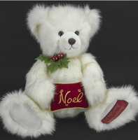 BB Noel Limited Edition
