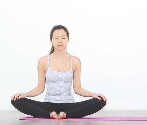 jigsaw puzzle - health benefits - can be another form of meditation