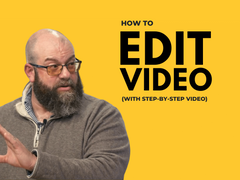 All You Need To Know About Making Videos That Make You Money