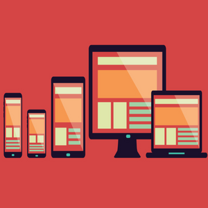 How To Build A Responsive Websites with Bootstrap 3 Framework
