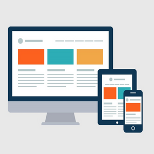 Create a Responsive Business Website with WordPress