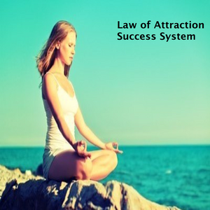 Law of Attraction Success System