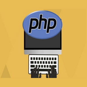 Learn PHP Basics