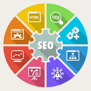 SEO Tactics - Beginner to Advanced
