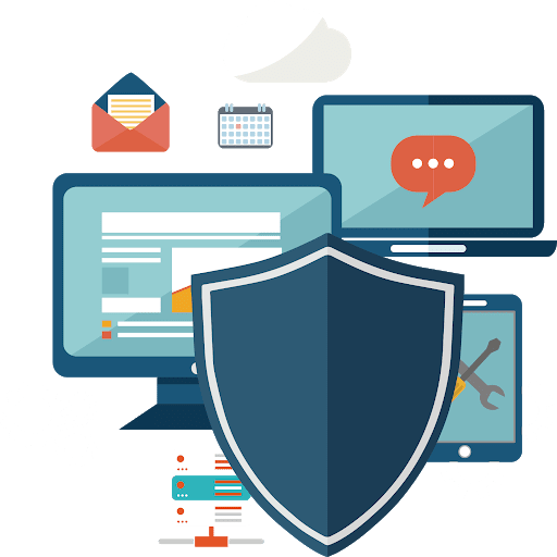Clean, Protect and Secure Your Website with Ease with Sucuri