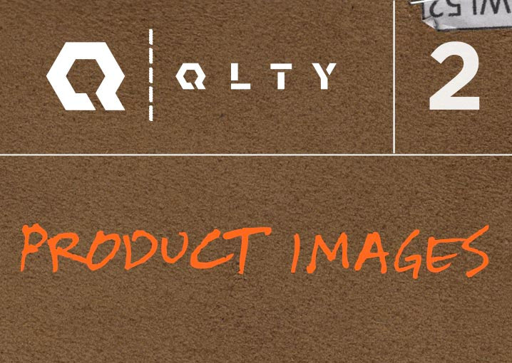 Download QLTY Product Images