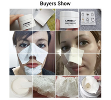 Load image into Gallery viewer, Blackhead deep cleansing cream