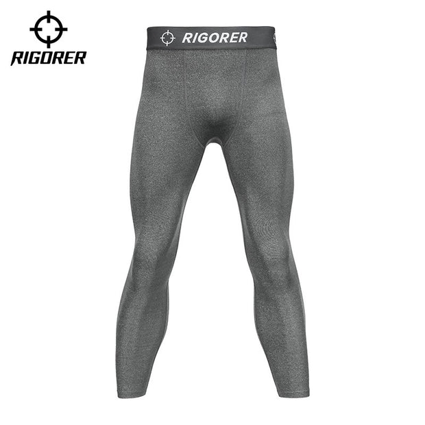 Rigorer Long Training Tights