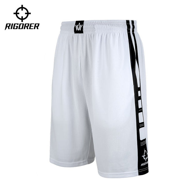 Rigorer Basketball Training Shorts