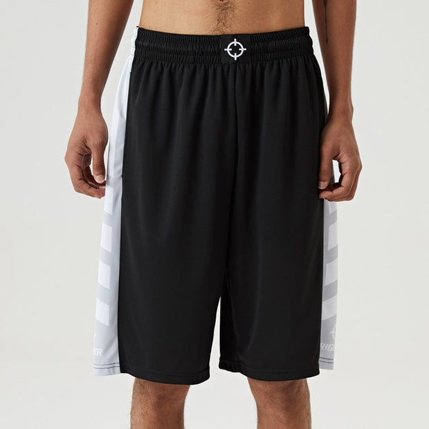 Rigorer Speed Series Basketball Shorts