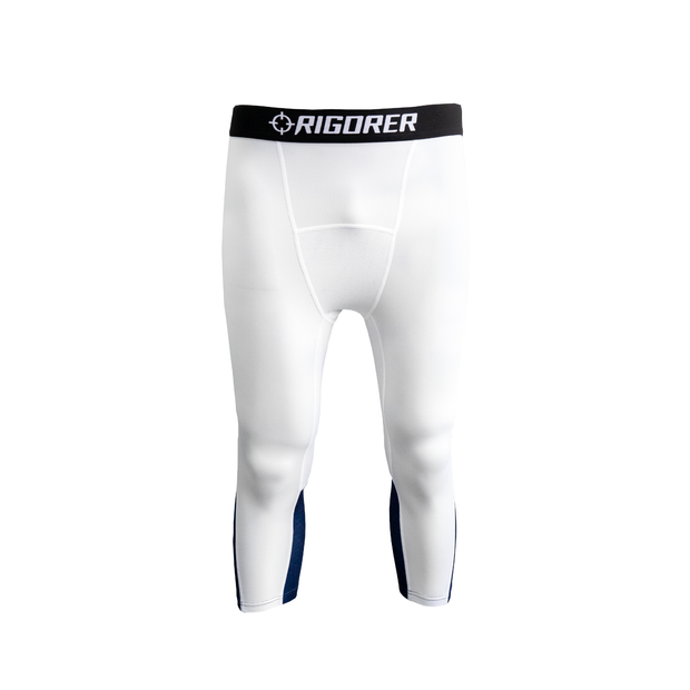RIGORER RANGER SERIES 3/4 TRAINING TIGHTS