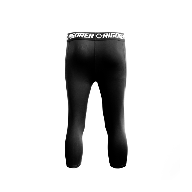 RIGORER LIGHT SERIES 3/4 TRAINING TIGHTS