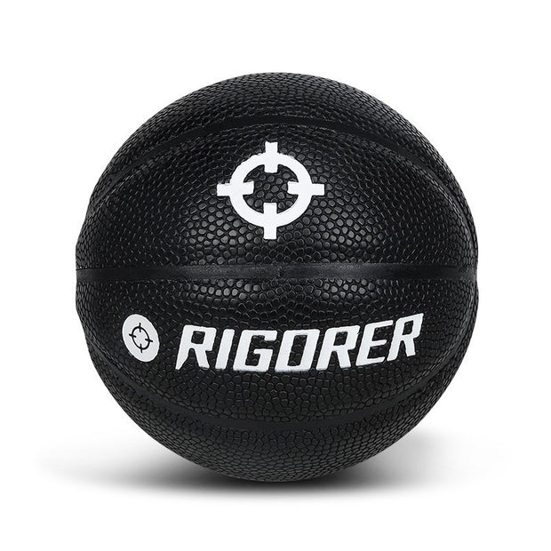 RIGORER MINI SERIES BASKETBALL (SIZE 1)