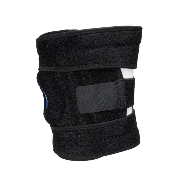 RIGORER OPEN PATELLA KNEE BRACE