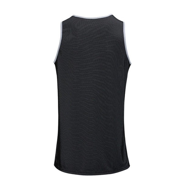 RIGORER RADIANCE REVERSIBLE TANK TOP