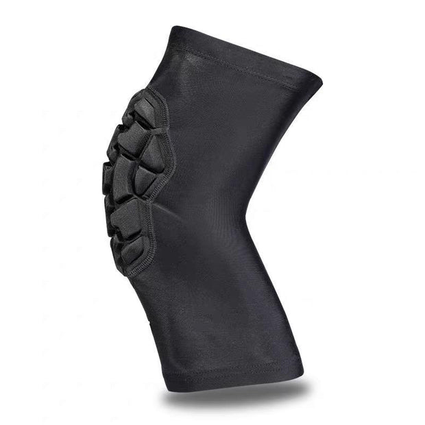Rigorer 2.0 Knee Pad Sleeve - Short [KP0207] Moderate Protection Rigorer