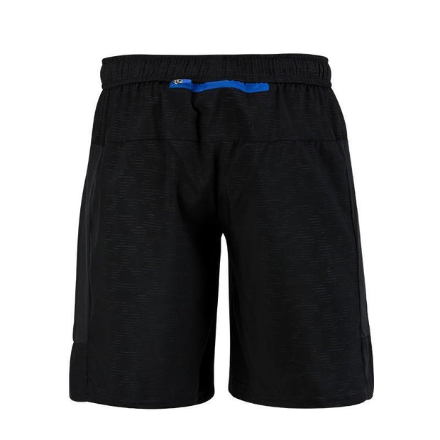 Rigorer Active Sports Shorts [RS504] Rigorer
