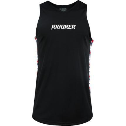 Rigorer Alpha Training Tank Rigorer