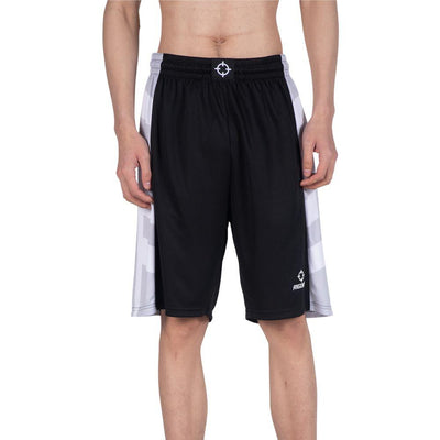 Rigorer Classic Training Basketball Shorts