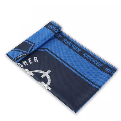 Rigorer Cooling Sports Towel Rigorer