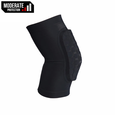 Rigorer Kids Knee Pad Sleeve