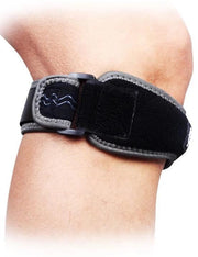 Rigorer Knee Patella Support Strap [PS008] Advanced Protection Rigorer