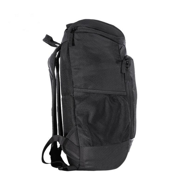Rigorer Power Training Backpack Rigorer